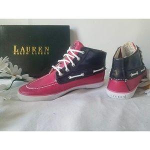 Ralph Lauren New size 9